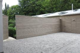 Holz100 Kunstatelier in München