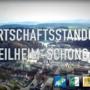 """Film """"Wirtschaftsstandort Weilheim-Schongau"""""""